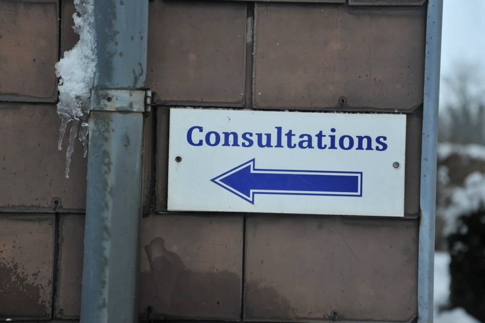 consultations-veterinaire-ransart-charleroi