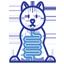 alimentation-veterinaire-ransart-charleroi