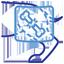 echographie01-veterinaire-ransart-charleroi