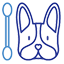 hospitalisations-veterinaire-ransart-charleroi