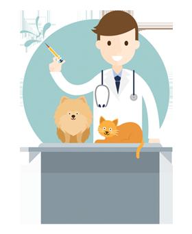 icon02-veterinaire-ransart-charleroi