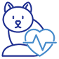icon11-veterinaire-ransart-charleroi
