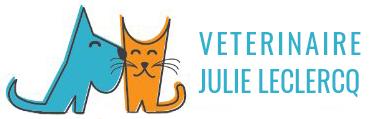 logo3-veterinaire-ransart-charleroi