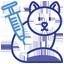 vaccination-veterinaire-ransart-charleroi